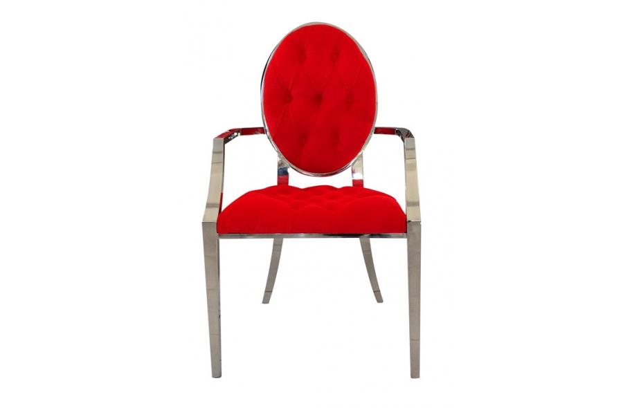 Koll   sillas de oficina, muebles de oficina, sillas de diseño ...